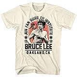 Bruce Lee Chinese Martial Arts Icon Jun Fan Gung Fu...