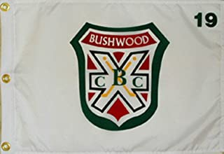Best bushwood country club flag Reviews