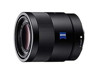 Sony Objectif Zeiss SEL-55F18Z Monture E Plein Format 55 mm F1.8 (B00FYRLSK0) | Amazon price tracker / tracking, Amazon price history charts, Amazon price watches, Amazon price drop alerts