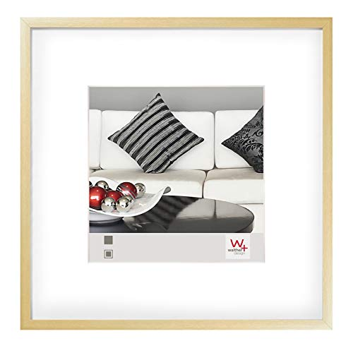 Walther Design aluminium fotolijst Chair