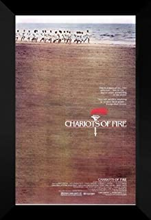 Best chariots of fire poster Reviews