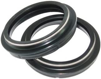 All Balls Fork and High order Dust Seal Kit Yamaha for Sale special price Bolt R-Spec 2014-201