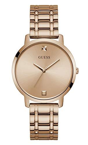 Guess W1313L3 Reloj de Damas