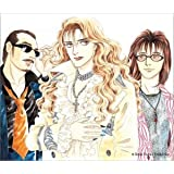 30th ANNIVERSARY HIT SINGLE COLLECTION37 初回生産限定BOXセット