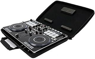Magma Funda CTRL para Vestax VCI-380 / VCI-300 DJ-Controller