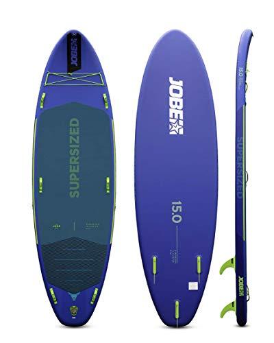 Jobe Aero Supersized 15'