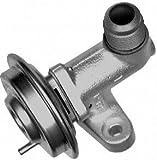 Standard Motor Products EGV537 EGR Valve...
