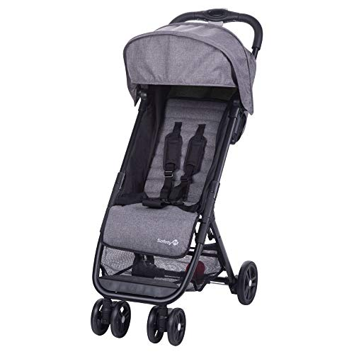 Safety 1st Poussette Canne Ultra Compacte Teeny - De la...