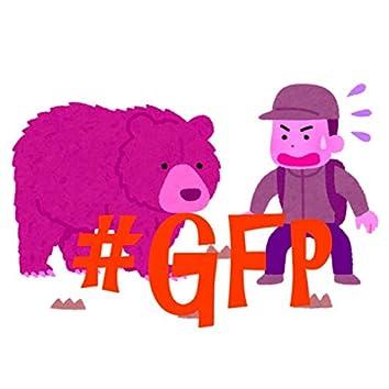 Grizzly Furry Punkerz