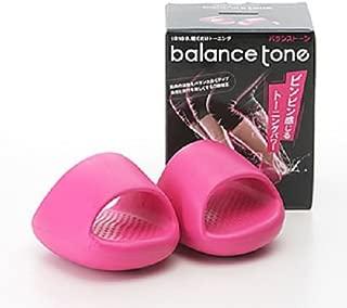 tone balance