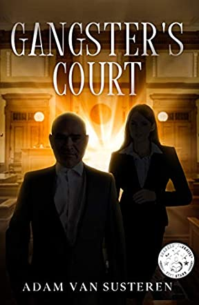 Gangster's Court