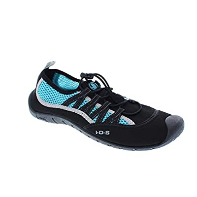 Body Glove Women's Sidewinder Water Shoe