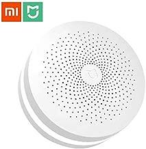 Xiaomi Mi Smart Home Ana Ünite