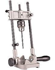 General Tools Guía de Accu Precision Drill (36/37)