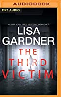 The Third Victim (FBI Profiler)