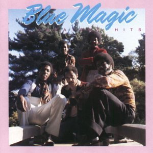 Blue Magic - Greatest Hits