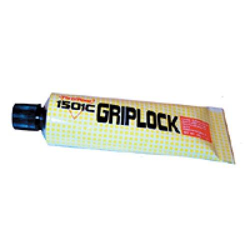 Three Bond Grip Lock - 10 Grams