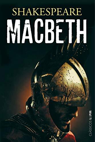 Macbeth: Clássicos L&PM