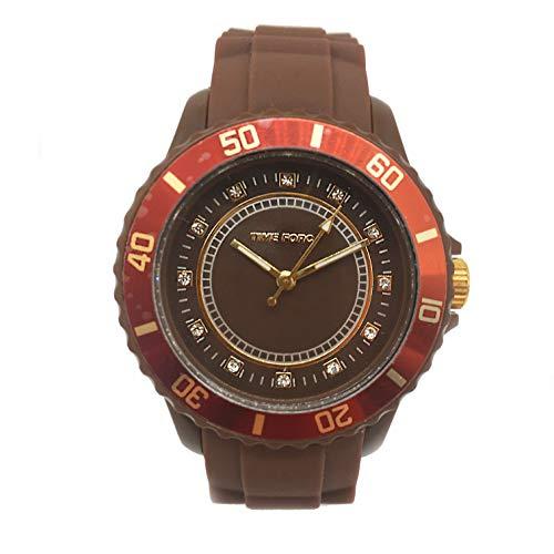 Reloj Time Force TF4024L