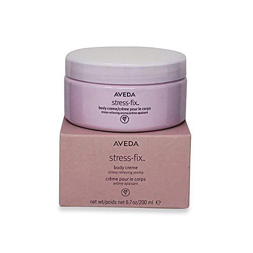 AVEDA Stress-Fix Crème pour le corps 200 ml