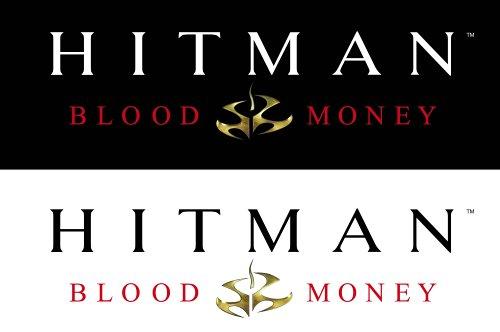 Hitman: Blood Money [Importación italiana]