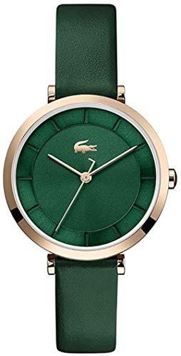 Lacoste Watch 2001138