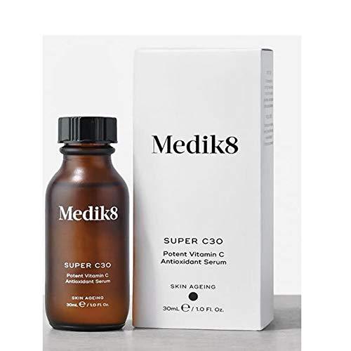 Medik8 Super C30