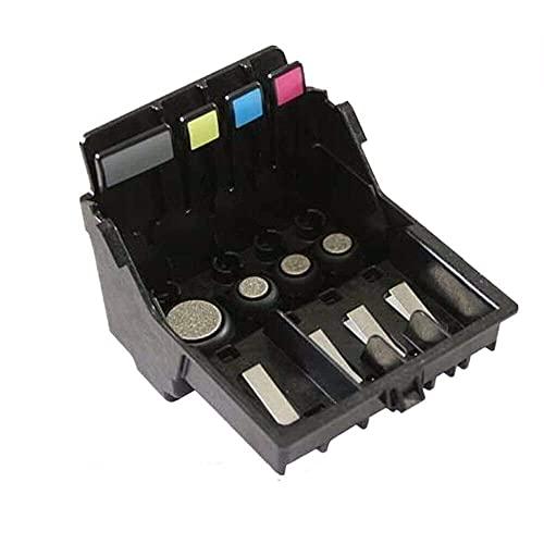 Accesorios para Impresora PRTA38385 14N1339 Cabezal de impresión Cabezal de impresión para 100105150 108XL S605 Pro705 Pro805 Pro905 Pro901 S815 S301 S305 S405 S505 Pro205 S816 (Size : Other)