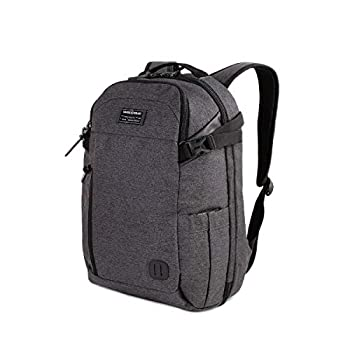 SwissGear Getaway Collection Laptop Backpack