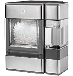 GE Profile Opal Ice Maker