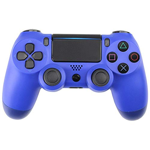 Changsheng PS4 Wireless Bluetooth Controller PS4 Game Controller für iOS Mobile Game Controller Spiel