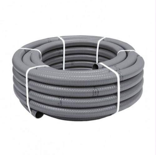 PLASTICOS FERRANDO S.L. Tubo PVC Flexible 32MM. 25M.