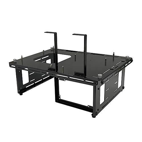 【長尾製作所×シミラボ】 2WAY ベンチテーブル SMZ-2WBT-ATX