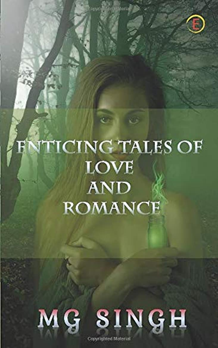 ダイエット置くためにパック黒くするEnticing Tales of Love and Romance: ENTICING TALES OF LOVE, ROMANCE AND ADVENTURE FROM THE EAST