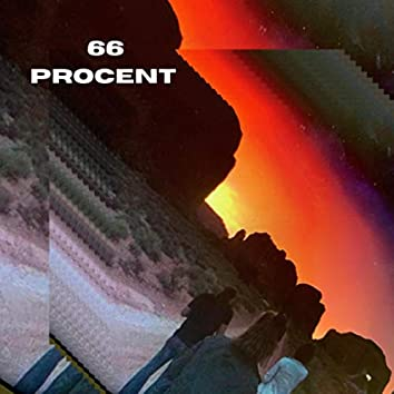 66 Procent (Rerecorded version)