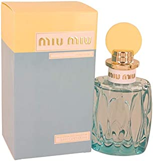 Best miu miu eau de parfum spray Reviews