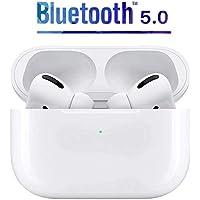 CDKET Bluetooth 5.0 Wireless Headphones