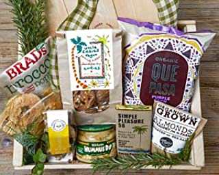 Best fancifull gift baskets Reviews