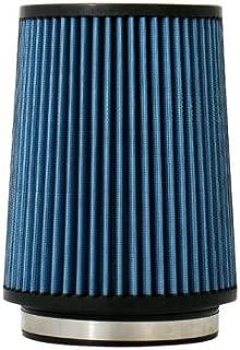 amsoil air filter