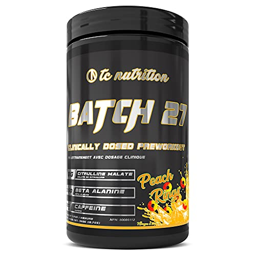 Batch 27