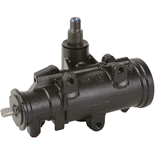 Cardone 27-7589 Remanufactured Power Steering Gear