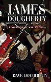 James Dougherty, Revolutionary War Soldier