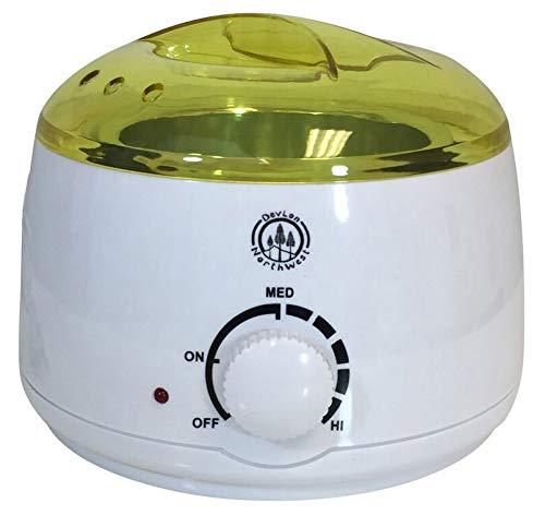DevLon NorthWest Waxing Heater Machine