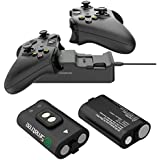 Xbox One Wireless Controller for Microsoft Xbox...