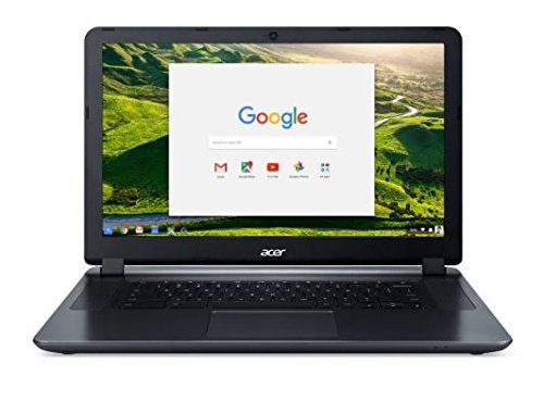 Compare Acer 15.6in HD (NX.GHJAA.002) vs other laptops