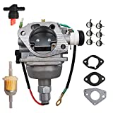 labwork 32 853 12-S New Carburator Fits for...
