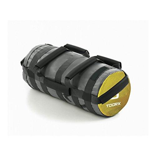 Power Bag con 7 impugnature 5 Kg. TOORX