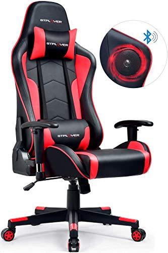 Gtplayer -   Gaming Stuhl mit