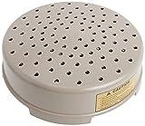 Davis Instruments Air-Dryr 1000 Dryer