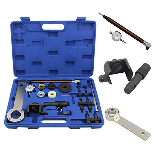 EA888 Engine Timing Tool Sets Kit For VAG VW AUDI 1.8 2.0 TSI/TFSI